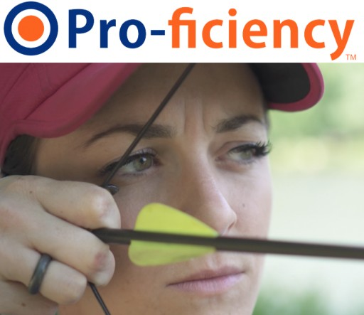 Pro-Ficiency Announces Software for Clinical Trial Simulation Training